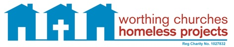 WCHP Logo with charity no.