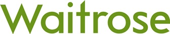 Waitrose logo_small
